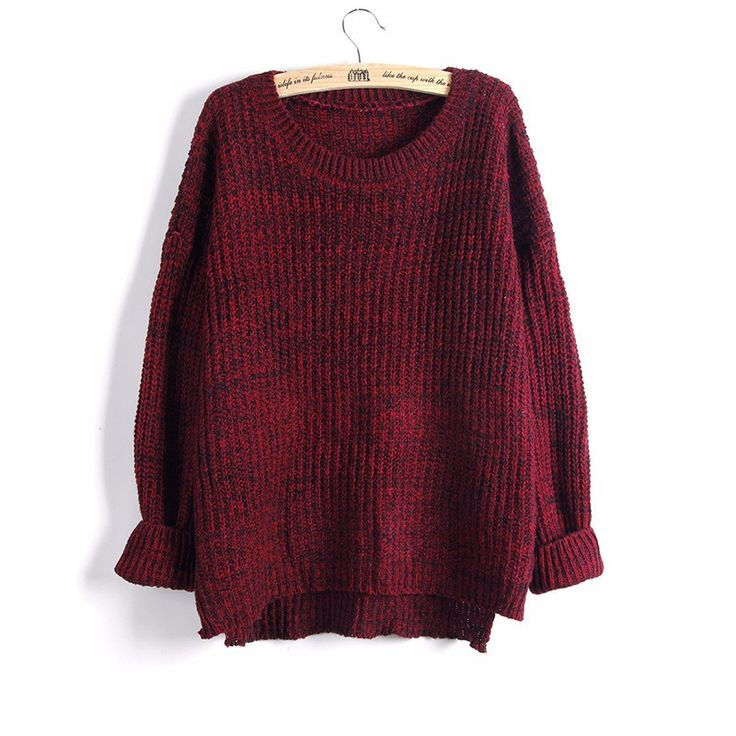 Belle of the Snowball Sweater - Sassy Posh - 1