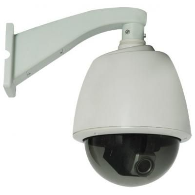 Best Home Security Cameras Our selections of Wireless security cameras. For more information visit: us www.hiddenwirelesssecuritycameras.com