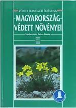 Magyarország védett növényei