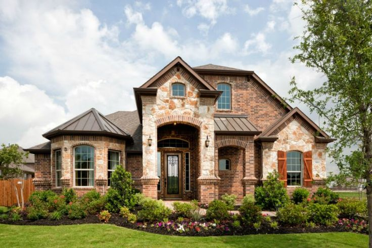43 Best Exterior Materials Images On Pinterest Outdoor Blinds Outdoor Shutters And Outdoor