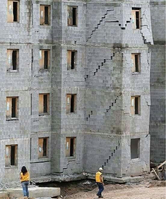 Home Design Engineer: Wow Exterior Outdoor Building