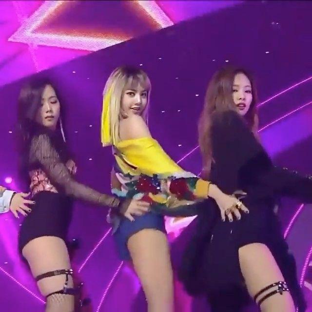 Favorite blackpink song ?  #blackpink#jisoo#missa#suzy#jessicajung#snsd#seolhyun#girlgroup#momo #tzuyu #aoa  #yoona  #girlsgeneration #sistar #fx #redvelvet #exo #bts #exid #gfriend #twice #blackpink #nct #girlsday #taeyeon #hyuna #kpop #yoona #fancam #TARA #hani