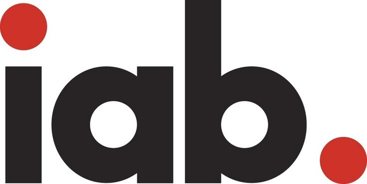 IAB e Native Advertising