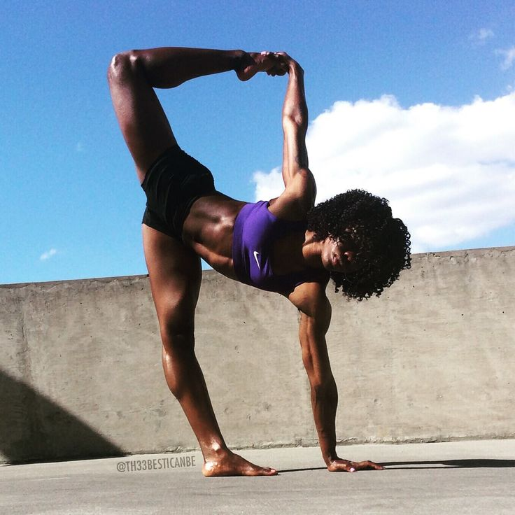 Black yoga, yoga inspiration, nike women, nike air max, yoga, black girl magic…