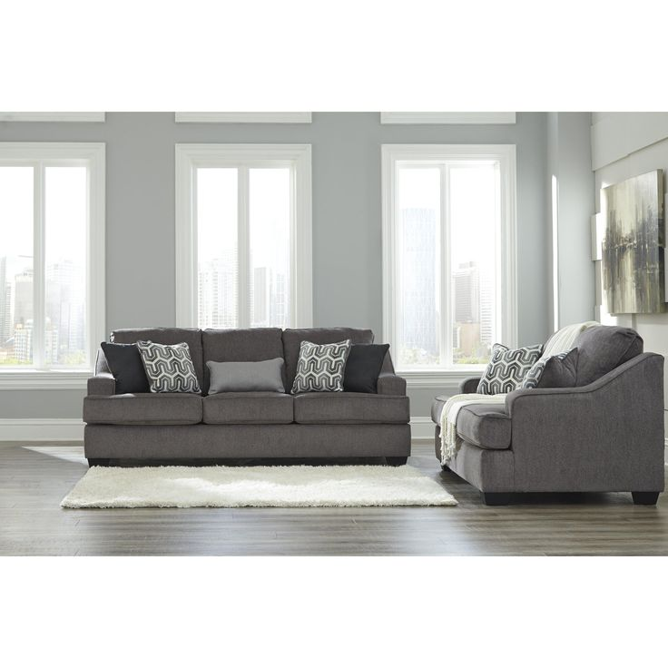 Gary Living Room Set Living Room Sets Couch Loveseat Sofa
