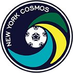"Powerhouse team of the 1970's with much ado behind the scenes as well (see the movie ""Once in a Lifetime"" which is in Netflix).   New York Cosmos 
