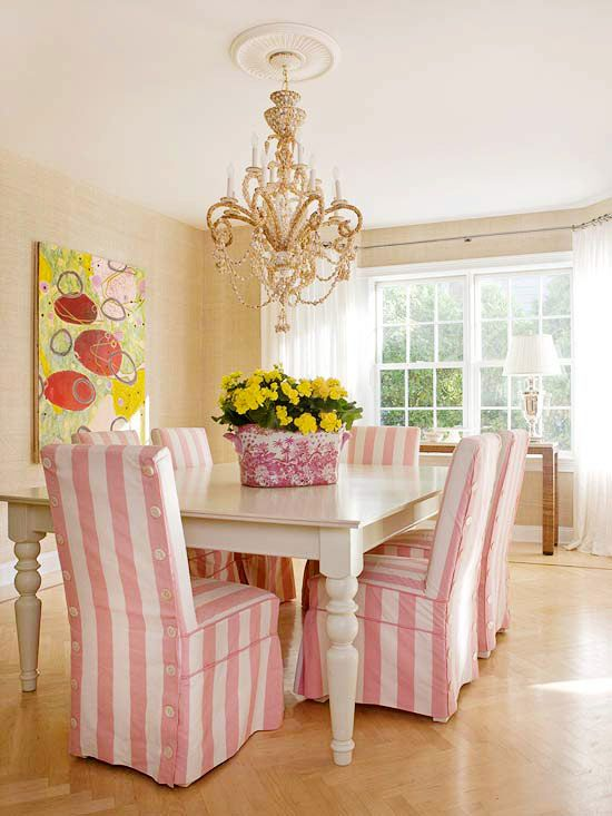 78 Images About Ceiling Roses On Pinterest Painted