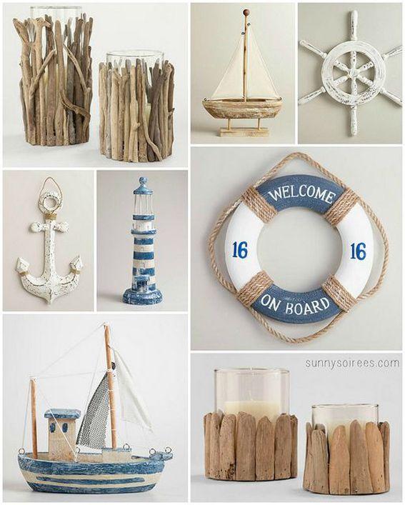 azul marinho   A mesa com charme