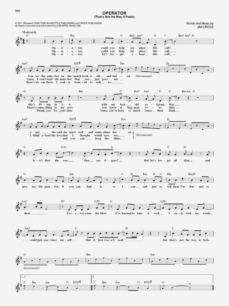 155 Best Music Images On Pinterest Sheet Music Musicals And Music