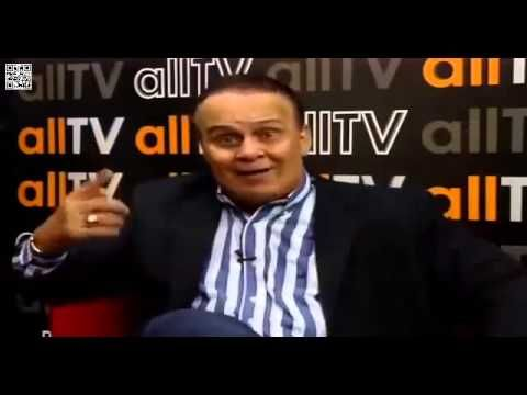(10) Dr. Lair Ribeiro: Coenzima Q10 - YouTube