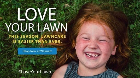 """Scotts® Lawn Care """"Love Your Lawn"""" Sweepstakes http://www.couponingfor4.net/scotts-lawn-care-love-your-lawn-sweepstakes/ #ad #loveyourlawn"""