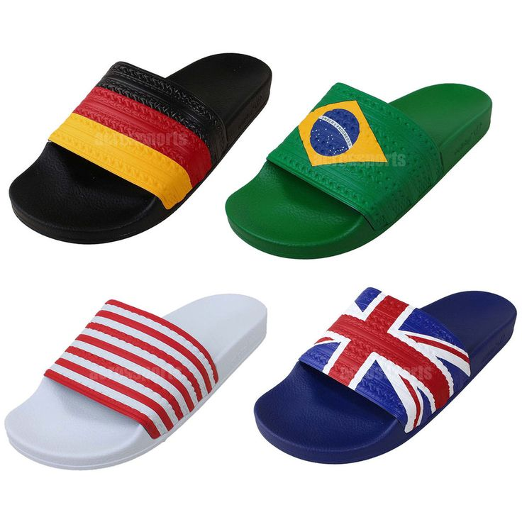 Buy Slide Slippers Off71 Discounted
