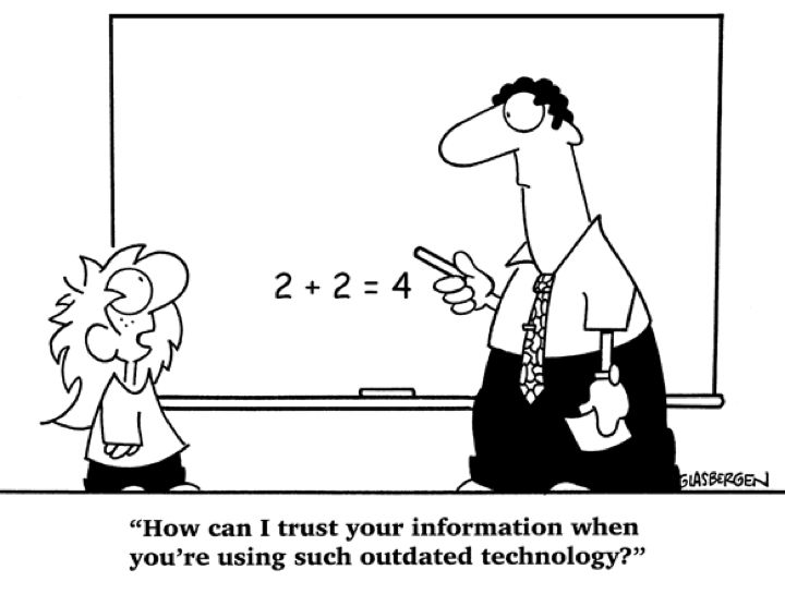elementary math humor - photo #44