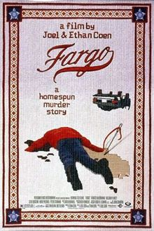 Google Image Result for http://upload.wikimedia.org/wikipedia/en/thumb/a/ac/Fargo.jpg/220px-Fargo.jpg