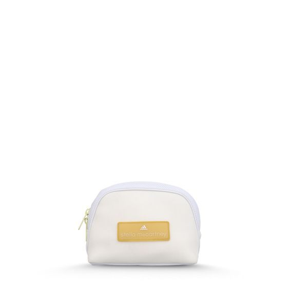 ADIDAS BY STELLA MCCARTNEY|OTHER ACCESSORIES|Women's ADIDAS BY STELLA MCCARTNEY Cosmetic case