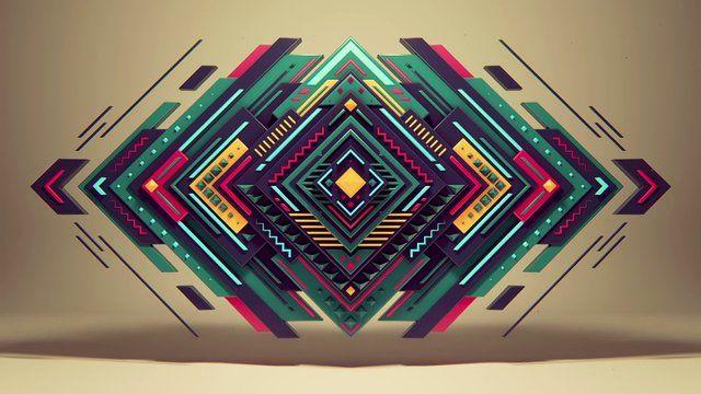 Pure geometry by Romanowsky
