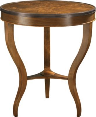 57 Best Atelier Collection Hickory Chair Images On