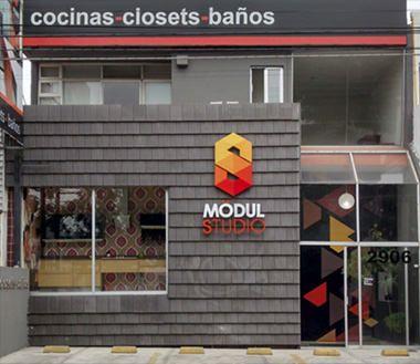 Mödul Studio - Cocinas Integrales en Av. Niños Héroes, Guadalajara, Jalisco