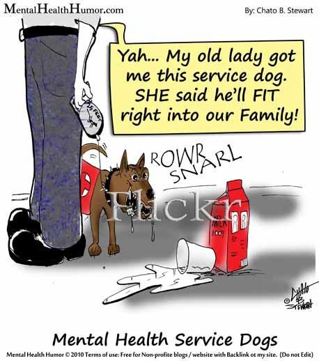 free mental health help