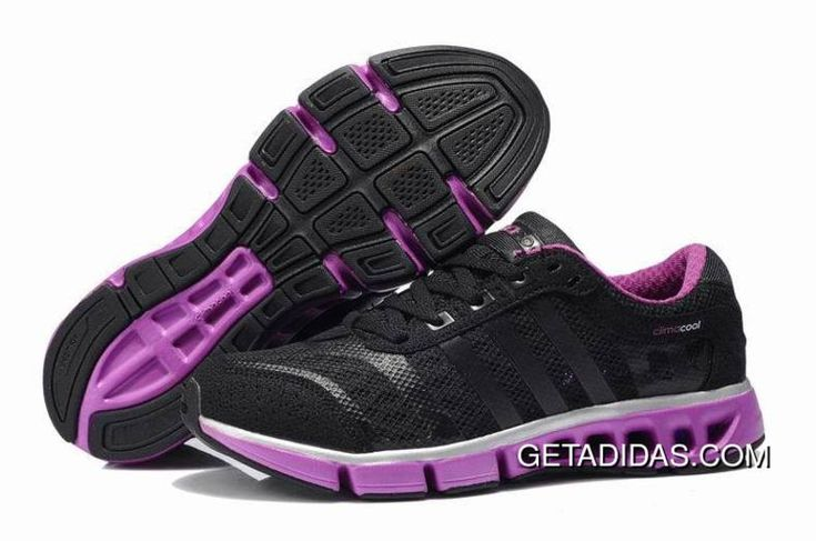 10 mejores Adidas clima Cool 5 imágenes en Pinterest Adidas NMD