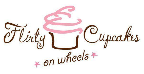Flirty Cupcakes Food Truck