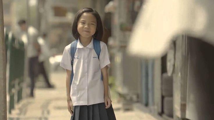 """Движение """"ЗА НРАВСТВЕННОСТЬ!"""" -  Клип о доброте"""