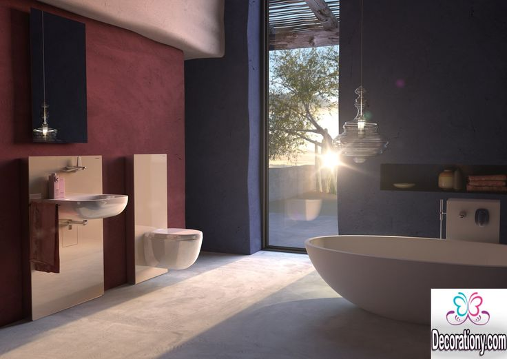 Best Bathroom Decor 986 best interior design images on pinterest | home, room and