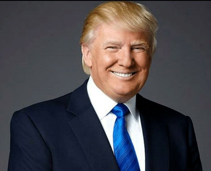 Christians for Donald Trump - Donald J. Trump Is The Best Man To Deal With The Challenges That Confront Us At This Time and Place