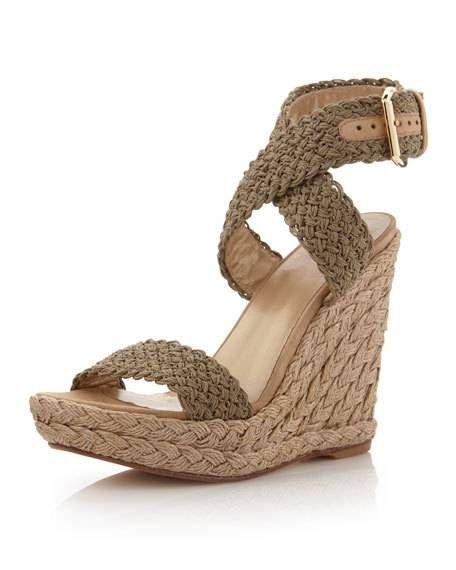 Zapatos amarillos neón formales Melissa Cosmic para mujer mWBtH6OS