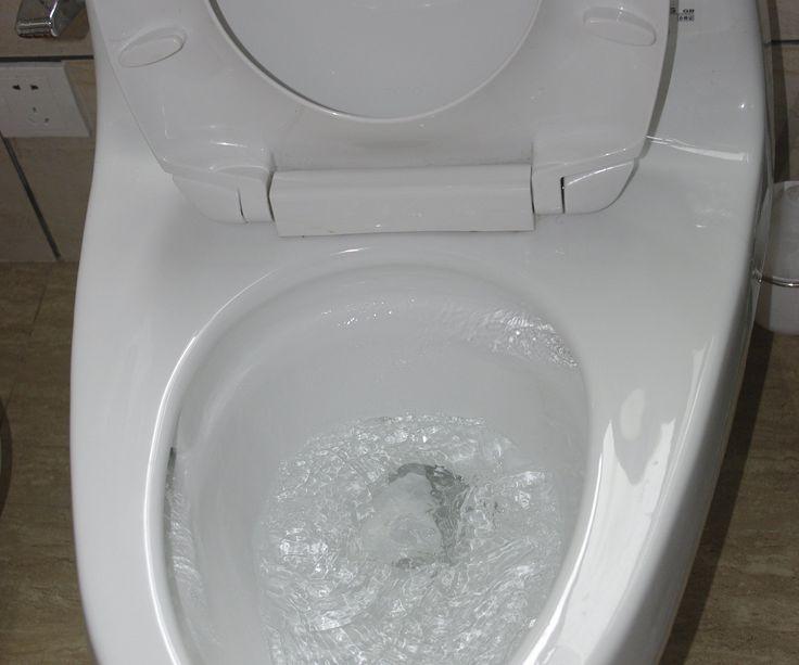 Best 25 Clogged Toilet Ideas On Pinterest Toilet Unclog