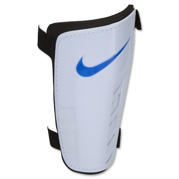 ... Nike Tiempo Park Shin Guards ... 1baaa6697b1d
