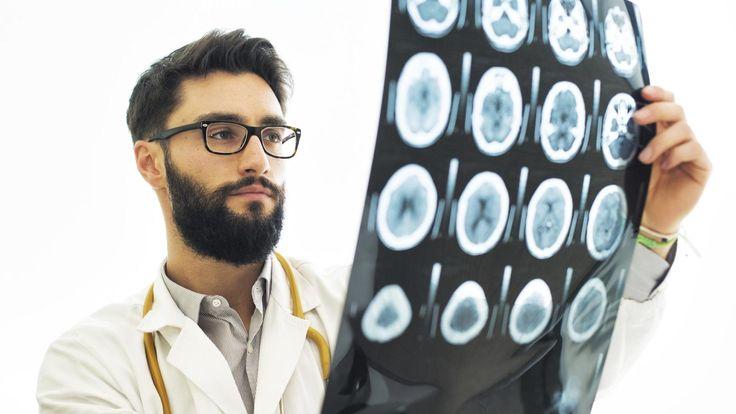 El increíble descubrimiento sobre el cerebro que va a reescribir los libros de texto.Hasta hace una semana teníamos la absoluta certeza de que el sistema linfático no llegaba al cerebro. Pero no es cierto. Un hallazgo casual del doctor Antoine Louveau, cambia todo lo que dábamos por cierto...