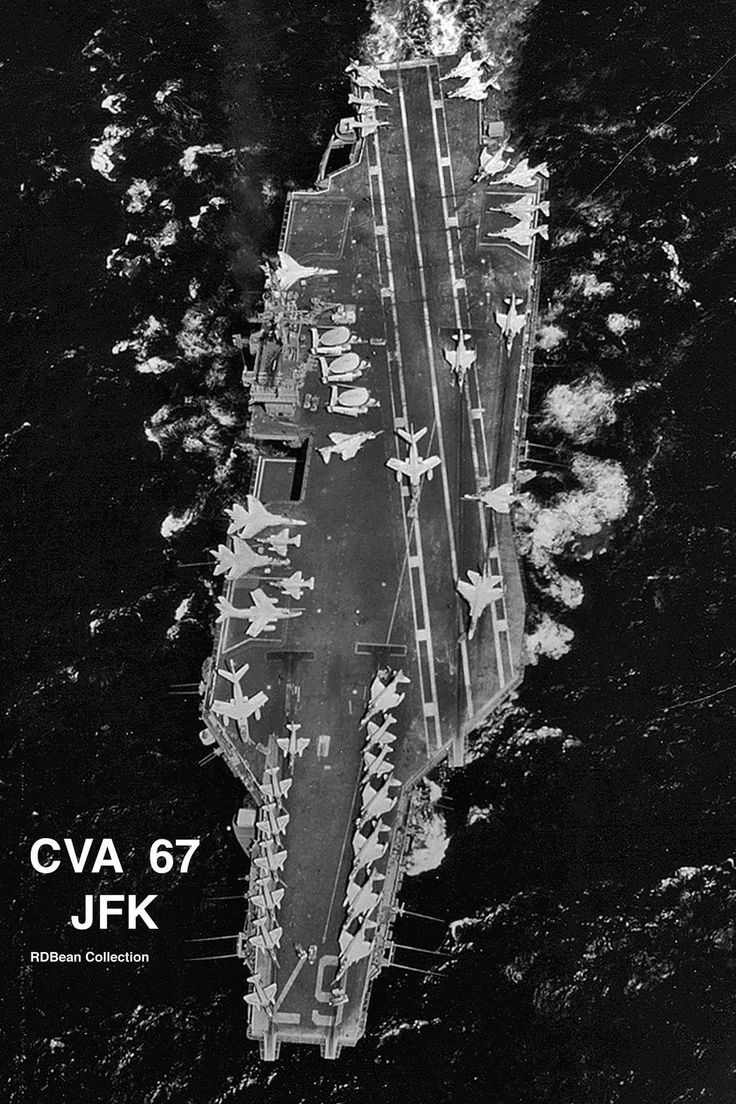 469 best my ship images on pinterest aircraft carrier john f
