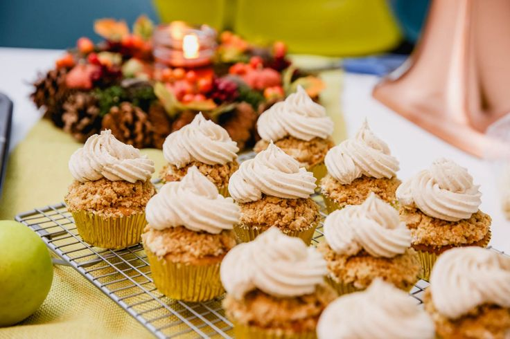 apple-crumble-cupcakes-9-of-13