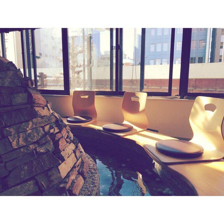冬はカフェでぬくぬくと。この冬行きたい東京都内のおすすめカフェ7店   RETRIP[リトリップ]