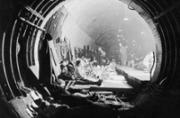 Das unterirdische London: Pestgruben, Kommandozentralen und verborgene Flüsse - NZZ Aktuell
