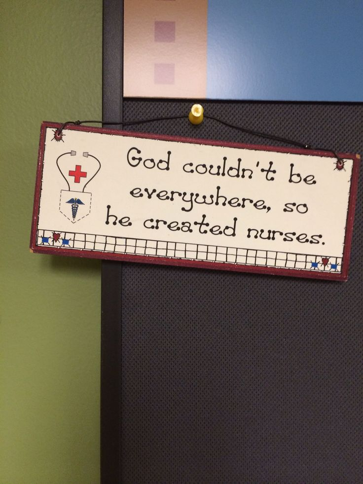 nurses rock 1415 best Nurses images on