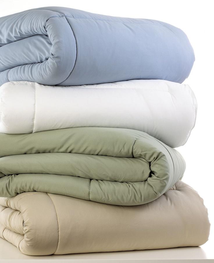 home design bedding microfiber fullqueen comforter down comforters bed u0026 bath - Down Comforter King