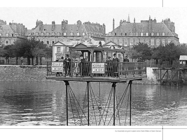 1058 best images about brittany pays de st malo dol on pinterest jacques cartier saints. Black Bedroom Furniture Sets. Home Design Ideas
