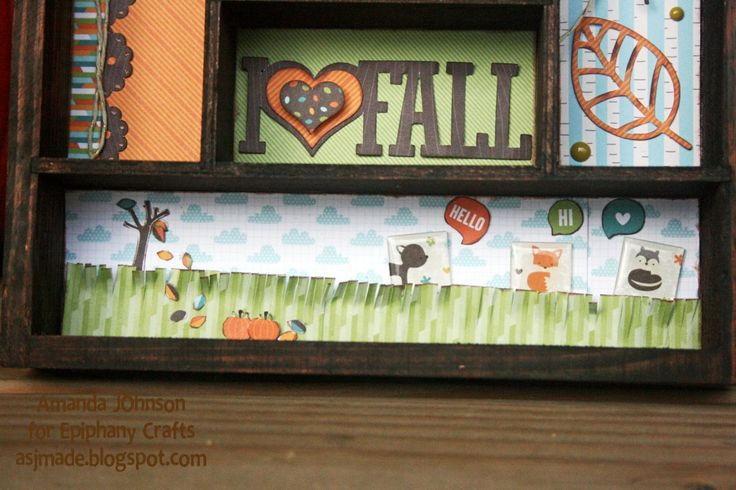 34 best epiphany crafts fall and thanksgiving images on for Decoration epiphanie