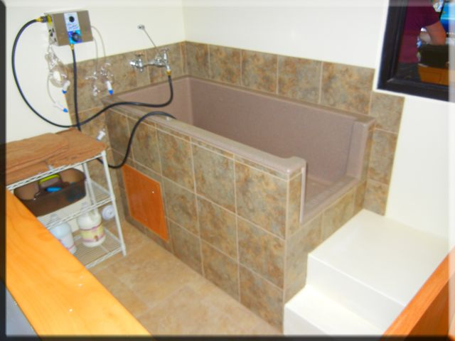walk in tub grooming supplies pinterest walk in tubs walk in and tubs. Black Bedroom Furniture Sets. Home Design Ideas