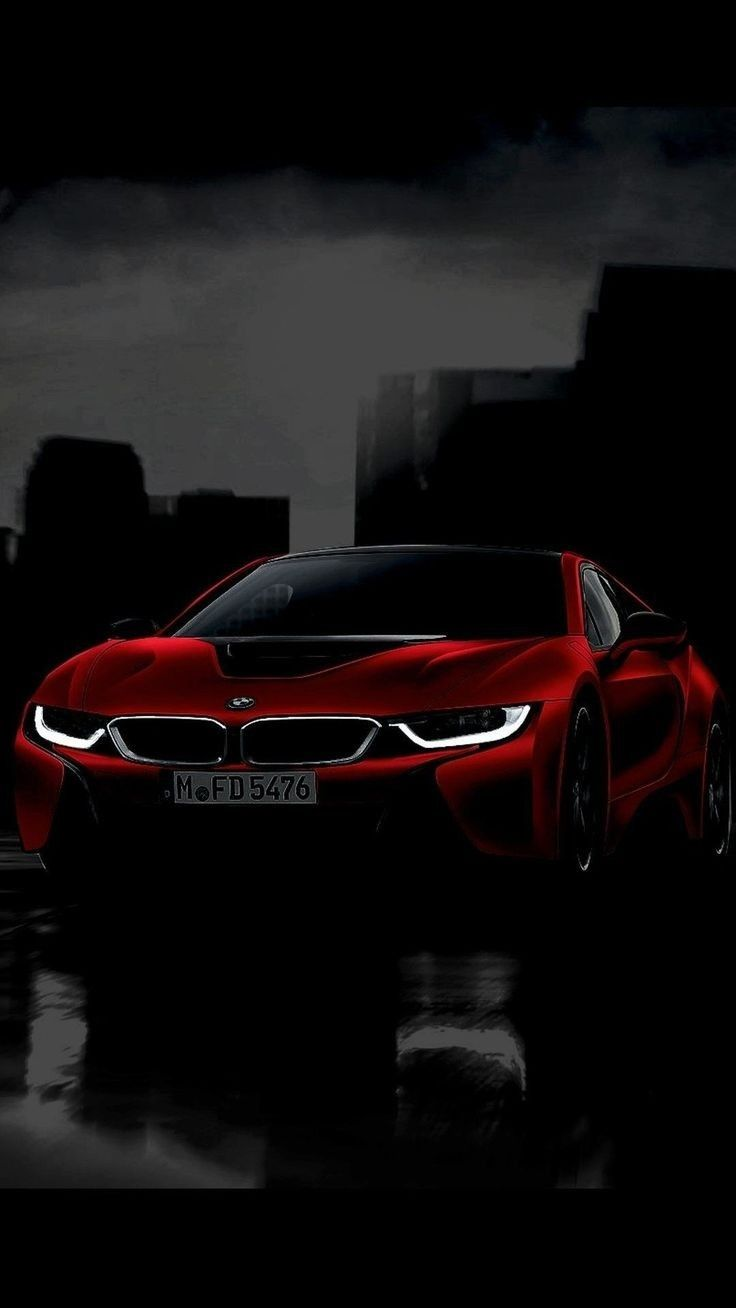 Bmw I8 In 2020 Supercars Wallpaper Bmw I8 Super Cars