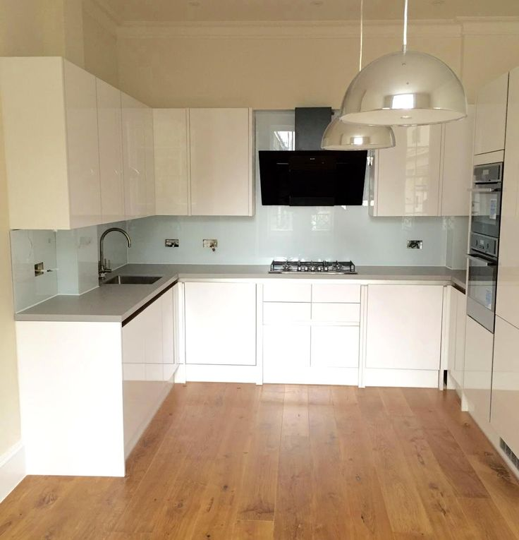 It is all about premium kitchen splashbacks. Best quality glass splashbacks fitted and supplied by London Glass