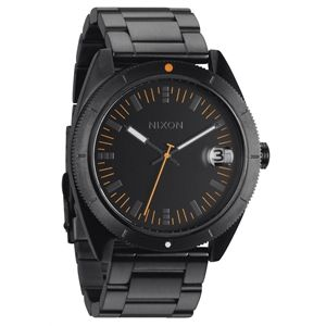 New Mens Nixon The Rover Ss Ii