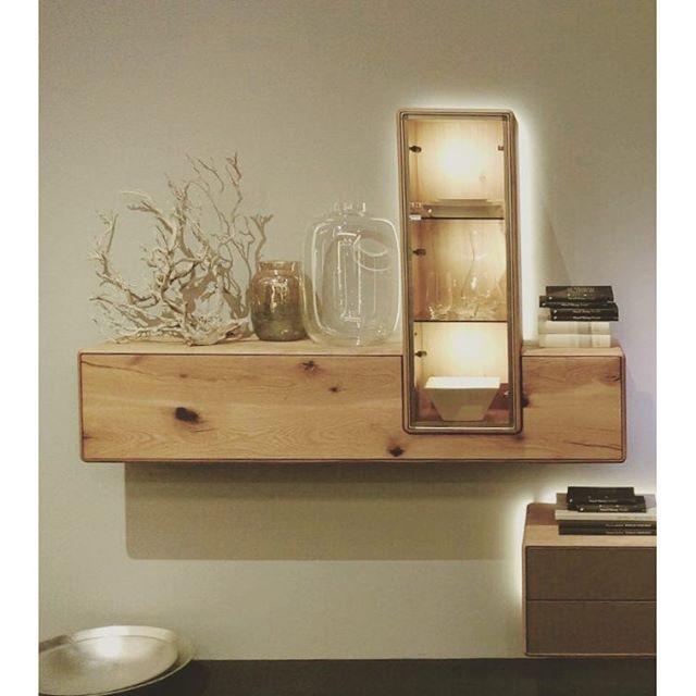furniture wostmann <3