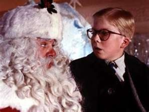 149 best A CHRISTMAS STORY images on Pinterest | A christmas story ...