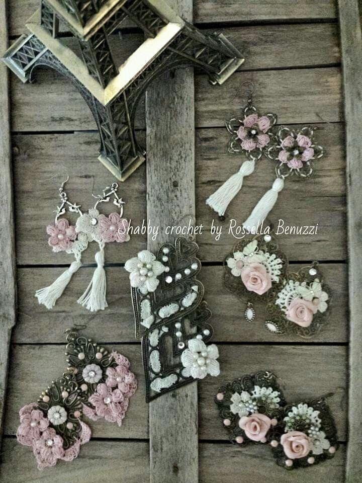 rose&ivory