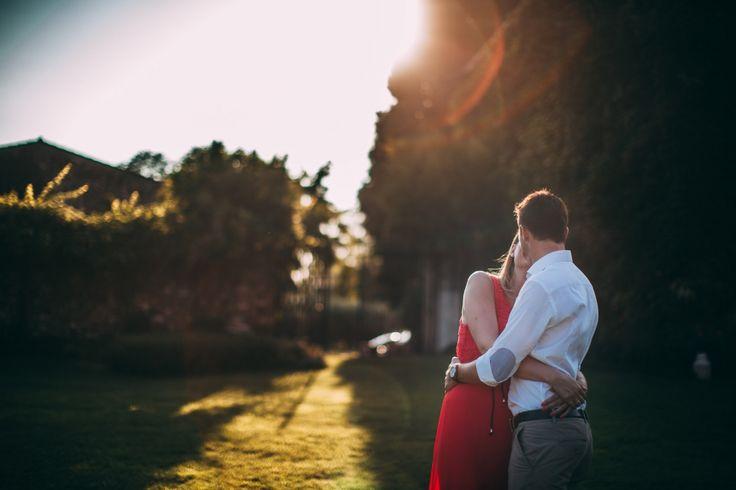 Alberto Zorzi - Fotografo di matrimoni a Verona e Lago di Garda   Alberto Zorzi Photography  #engagement #shooting #fidanzamento #photographer #photography #verona #italy #prewedding #servizio #foto #idea #portrait