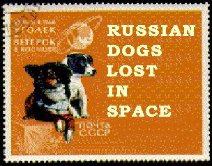 http://www.spacetoday.org/Astronauts/Animals/Dogs.html