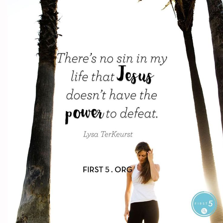 What are some grave clothes you can take off to fully walk in freedom today? || Lysa TerKeurst || John 11 || First 5